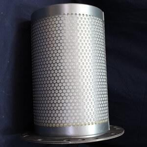 1613730600 – 2901007000 ،فیلتر سپراتور اطلس کوپکو