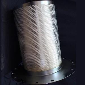 1614952100-2906058800 ،فیلتر سپراتور اطلس کوپکو