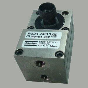 1089057520 ،سنسور اختلاف فشار کمپرسور اطلس کوپکو