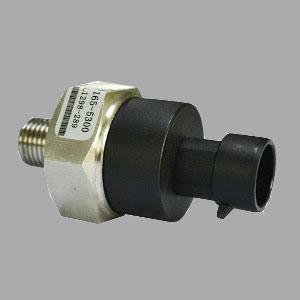 1089057578 Perssure Sensor, سنسور فشار کمپرسور اطلس کوپکو