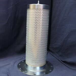 1616283600 - 2901008500 ،فیلتر سپراتور اطلس کوپکو