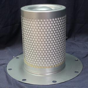 2901021300 ،فیلتر سپراتور اطلس کوپکو