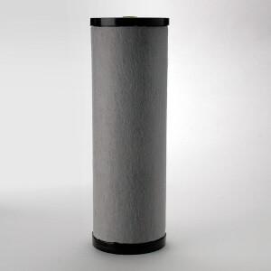 2914501800 ،فیلتر هوا اطلس کوپکو