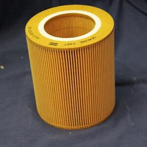1613872000 ،فیلتر هوا اطلس کوپکو