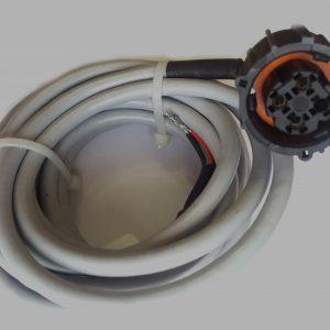 2205134410 کابل سنسور فشار اطلس کوپکو