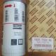 1625752500 - 1625752550 ،فیلتر روغن کمپرسور اطلس کوپکو