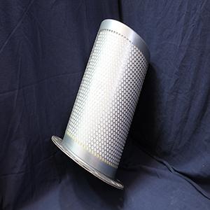 فیلتر سپراتور کمپرسور اطلس کوپکو (هوایار) 2205406514