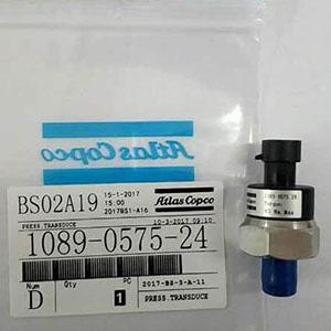 1089057524 ،سنسور فشار کمپرسور اطلس کوپکو