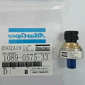 1089057533 ،سنسور فشار کمپرسور اطلس کوپکو