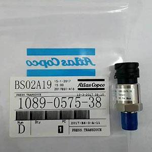 1089057538 ،سنسور فشار کمپرسور اطلس کوپکو