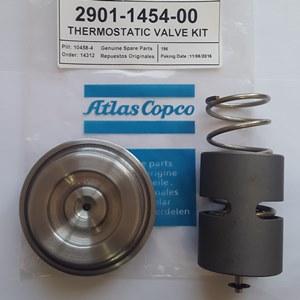 Thermostatic Valve Kit ، 2901145400 اطلس کوپکو
