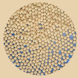 molecular sieve 4A ،مولکولارسیو تیپ 3A،مولکول های جاذب اطلس کوپکو،Atlas Copco،Atlas Copco،مولکولارسیو اطلس کوپکو