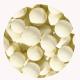زئولیت(Zeolite ZEO xo (13X ،جاذب مولکولی اطلس کوپکو