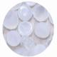 زئولیت Zeolite Z10-4 ، جاذب مولکولی اطلس کوپکو