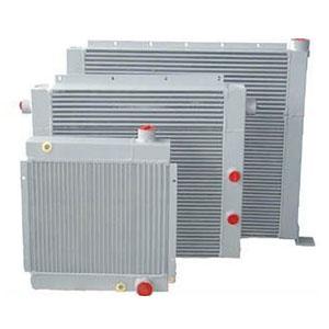 رادیاتور کمپرسور 1202604500 ،اطلس کوپکو