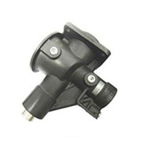 Unloading valve 1613679300-1622878600-1622979682-1613756884