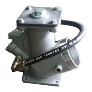 Unloading valve 161314484-1622515600-1622348880-1613814400 ،اطلس کوپکو