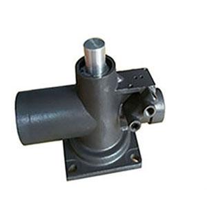 Unloading valve 1613900800-1613900884-1613900885-1613900886 ،اطلس کوپکو