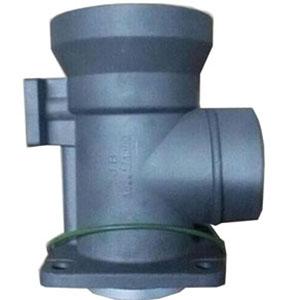 Unloading valve 1622171300-16221711380-1622349080-1622171305 ،اطلس کوپکو