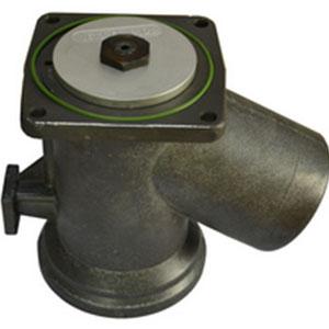 Unloading valve 1622364800-1622377800-162237781 ،اطلس کوپکو