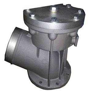 Unloading valve 1623079485-1623079400-1092130300 ،اطلس کوپکو