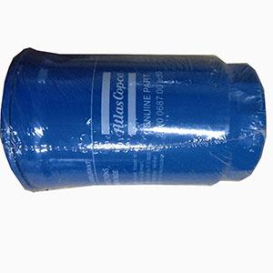 فیلتر روغن کمپرسور اطلس کوپکو 2900068700-(Fuel filter)