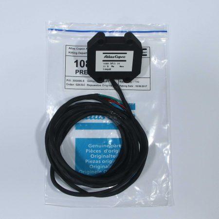 Pressure Sensor 1089051504 ،سنسور اطلس کوپکو